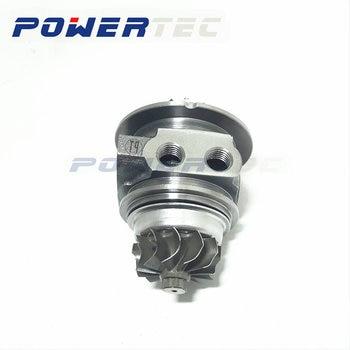 NEW TD03-08G-1 49131-05101 turbocharger core CHRA for Volvo-PKW S80 I 2.8 T6 272 HP B6284T