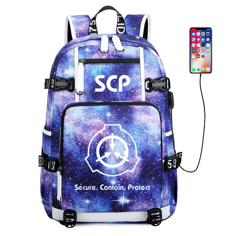 Multicolored Ladybugs Laptop Backpack High School Bookbag Casual Travel Daypack