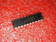 1pcs/lot PS232S PS232 DIP-20