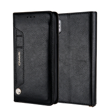 Vintage PU Leather Case for iPhone 12 11 XS Max XR X 8 7 6 6S Plus Flip Wallet Full Cover for iPhone11 Pro Max for Apple SE 2020