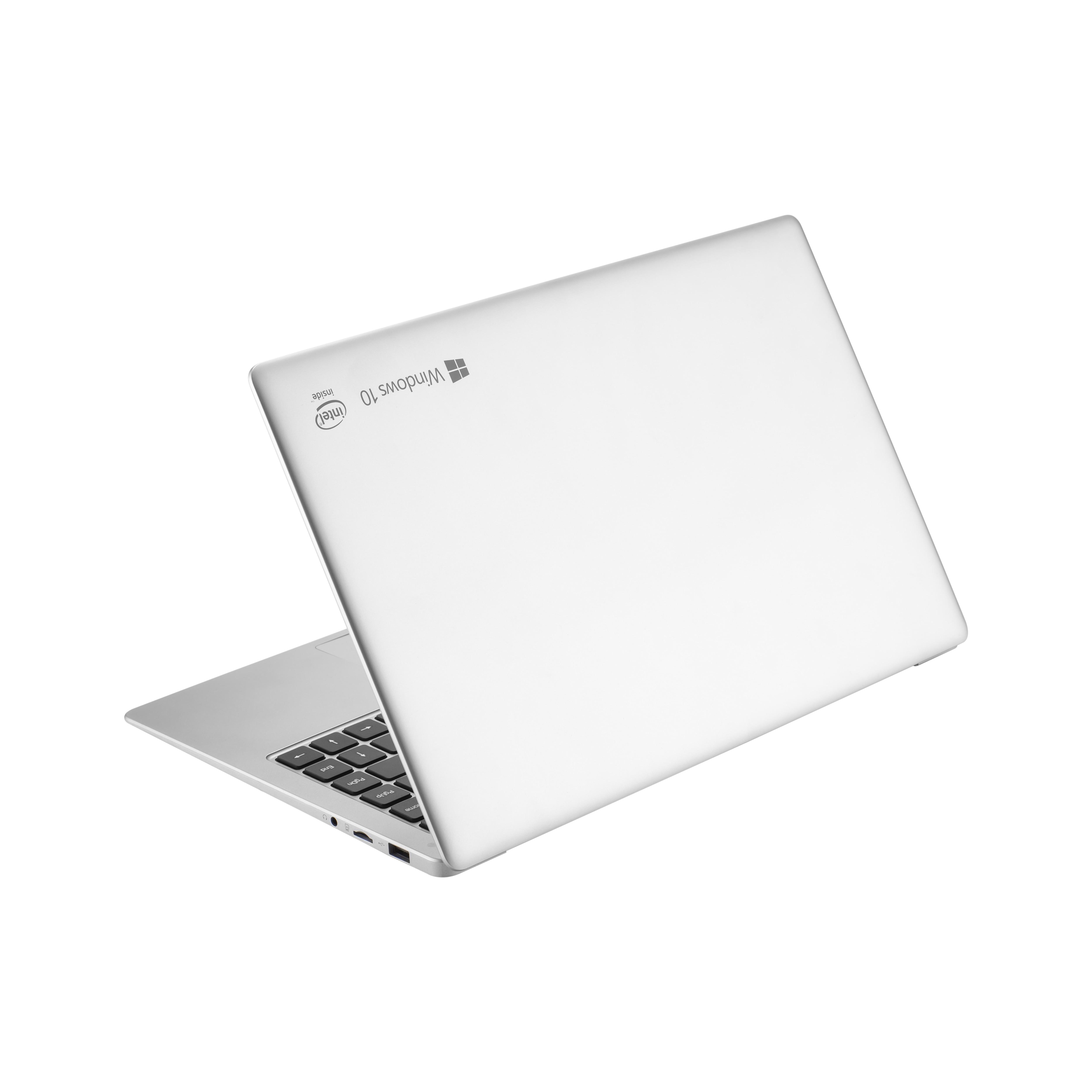 "14.1"" 1920*1080 Pipo W14 Laptop Win10 Pro Intel N3450 8G RAM 128G ROM + 128G/256G/512G SSD Notebook BT HDMI 2.0MP Camera WIFI-4"