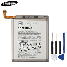 Original Phone Battery EB-BA202ABU For Samsung Galaxy A20e Replacement 3000mAh