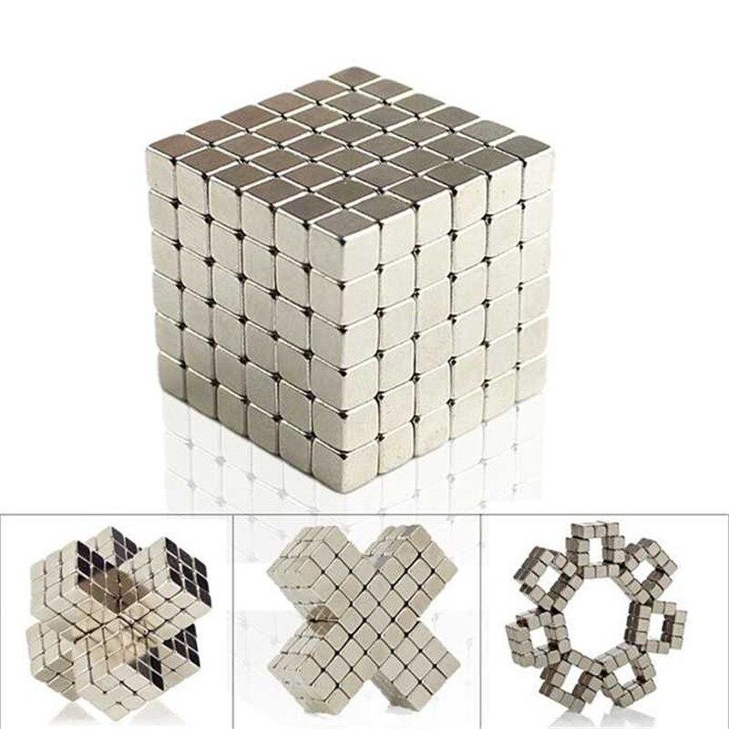 Магнит кубик neobubny 5x5x5 мм, 50 шт., мощный неодимовый магнит 5*5*5 мм|neodymium magnet|powerful neodymium magnetmagnet power | АлиЭкспресс