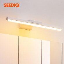 FÜHRTE Wand Licht Innen Moderne Spiegel licht Innenwand lampen für Home Bad Foyer Wohnzimmer Schlafzimmer Wand Leuchte beleuchtung