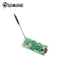 Carte de réception d'origine Eachine EX5 GPS avec interrupteur pièce de rechange pour 5G 4K HD WIFI FPV caméra RC quadrirotor Drone Heilcopter jouet