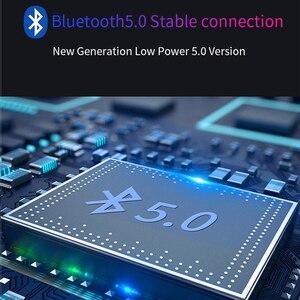 Image 5 - Auriculares TWS, inalámbricos por Bluetooth 5,0, novedad en auriculares deportivos con cancelación de ruido