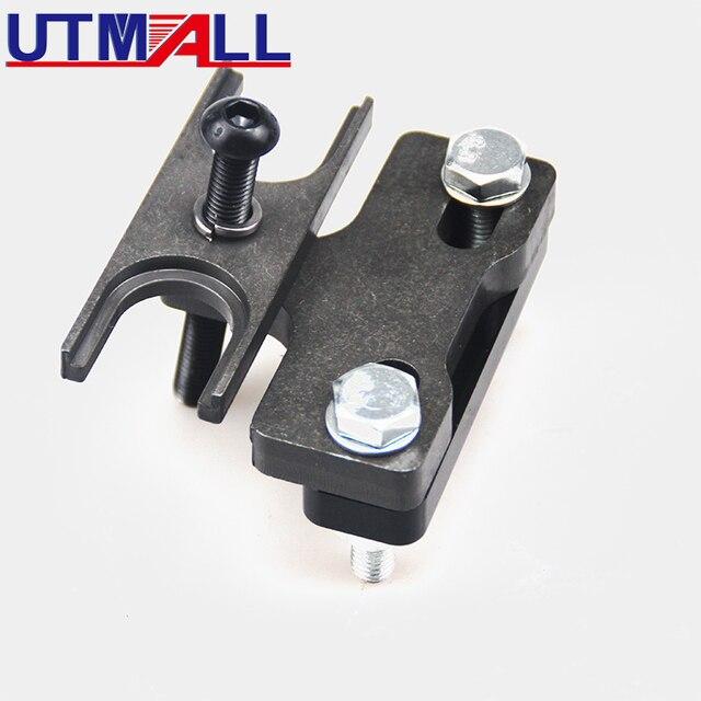 Фото utmall новый клапан пружинный компрессор инструмент для chevrolet