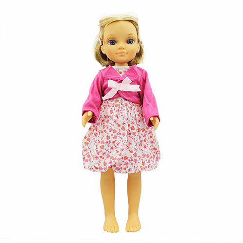 Dress Clothes For Sharon Doll For Nancy Doll Accessories