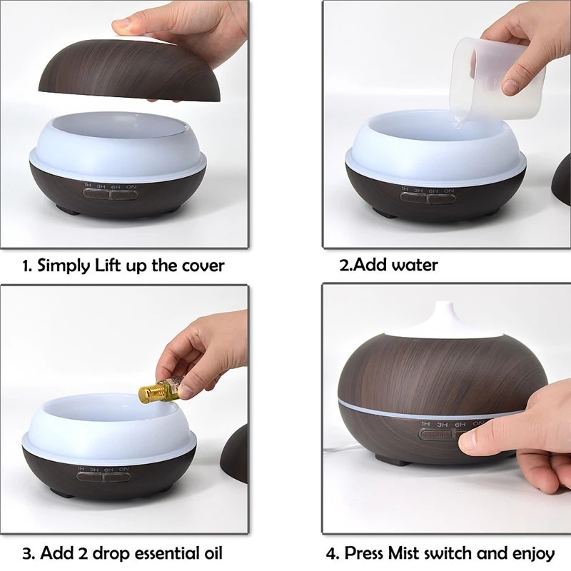 Ultrasonic-Wood-Grain-Aroma-Diffuser-Humidifier-Office-Bedroom-Essential-Oil-Diffuser-Fogger-Mist-Maker-Aroma-Diffuser.jpg_Q90.jpg_.webp