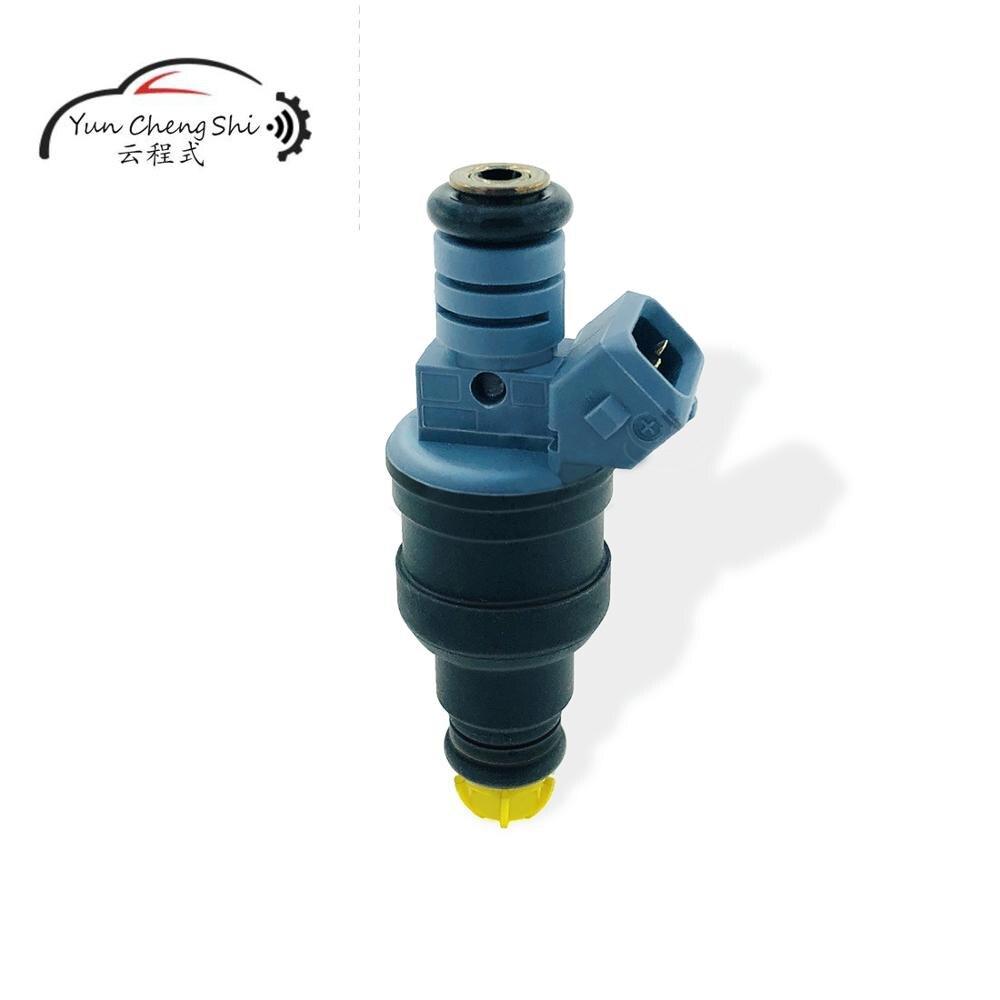 Fuel Injector Repair Kit for 96-00 Honda Civic 1.6L I4