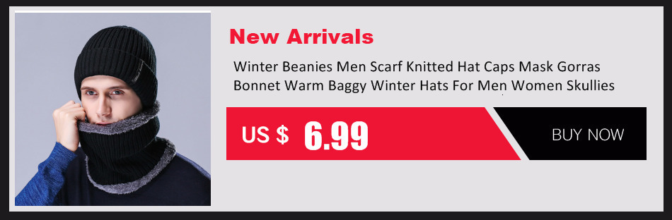 Simple girl Casual Cotton Acrylic Rushed New Fashion Female Winter wool Hats Hand Coarse Knitted Hat For Women Beanies 36