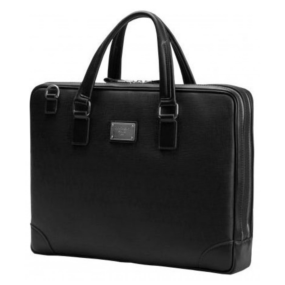 Computer & Office Laptop Parts Accessories Bags Cases CONTINENT 208291