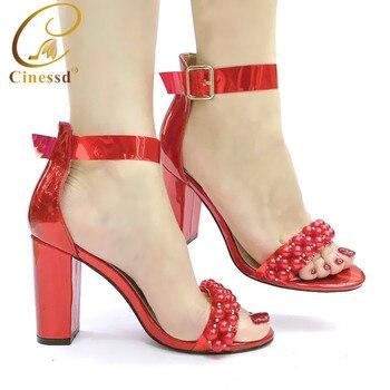 ¡Oferta! Sandalias sexis rosas de leopardo para mujer, Sandalias de tacón alto con punta abierta para la playa para mujer y niña, Sandalias de tacón cuadrado