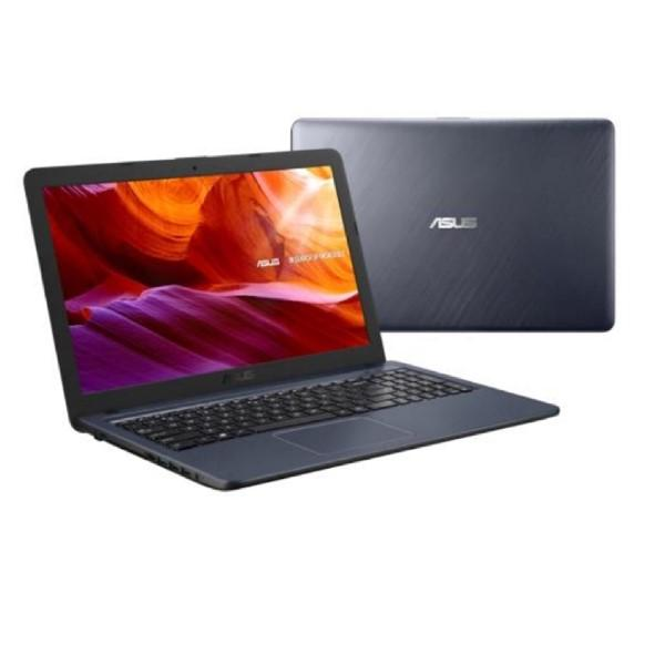 Notebook Asus A543UB 15,6