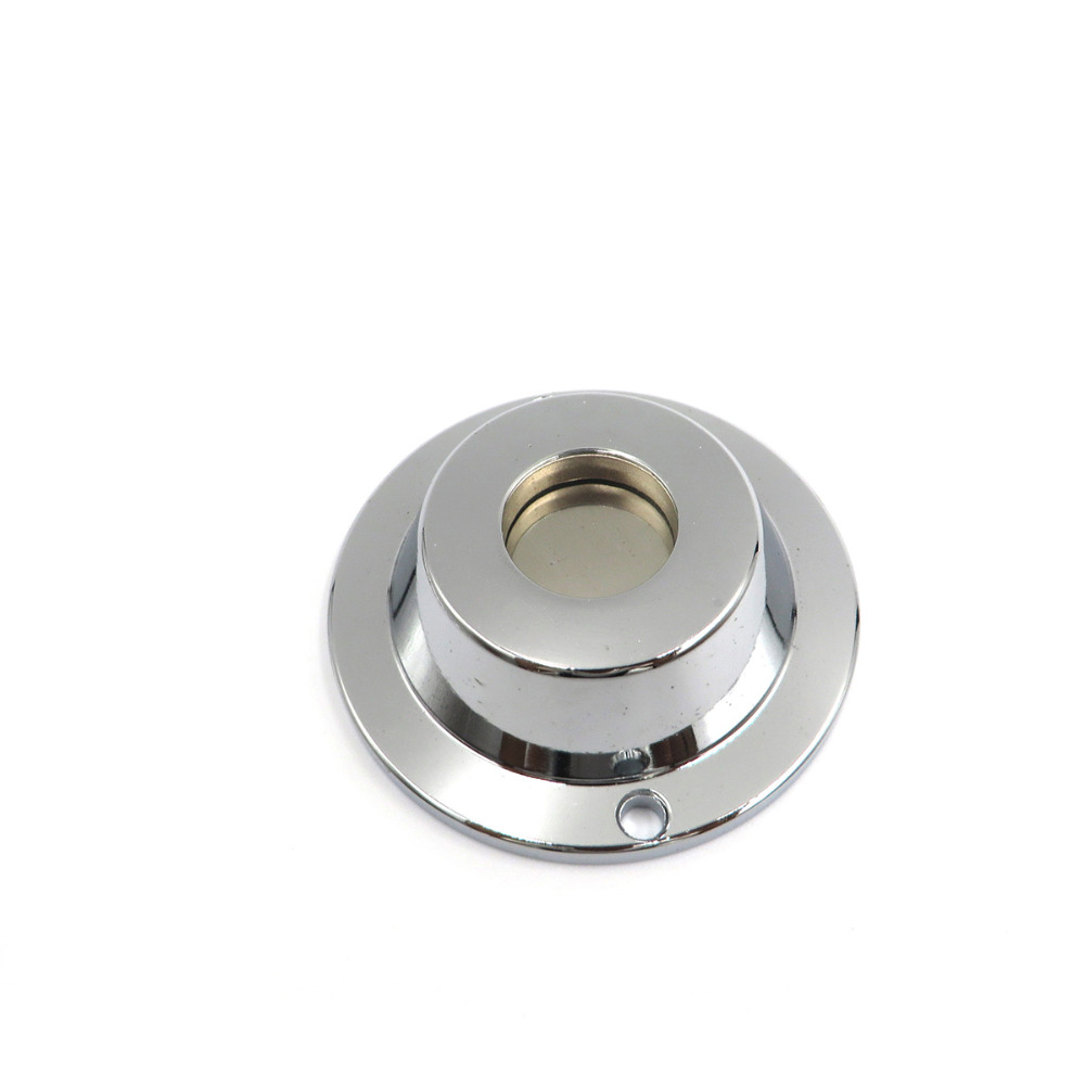 HYBON Security Magnetic Detachers 6000gs Tag Remover EAS Clothing Magnet Alarm Security Tag Remover Gancho Alarma Ropa
