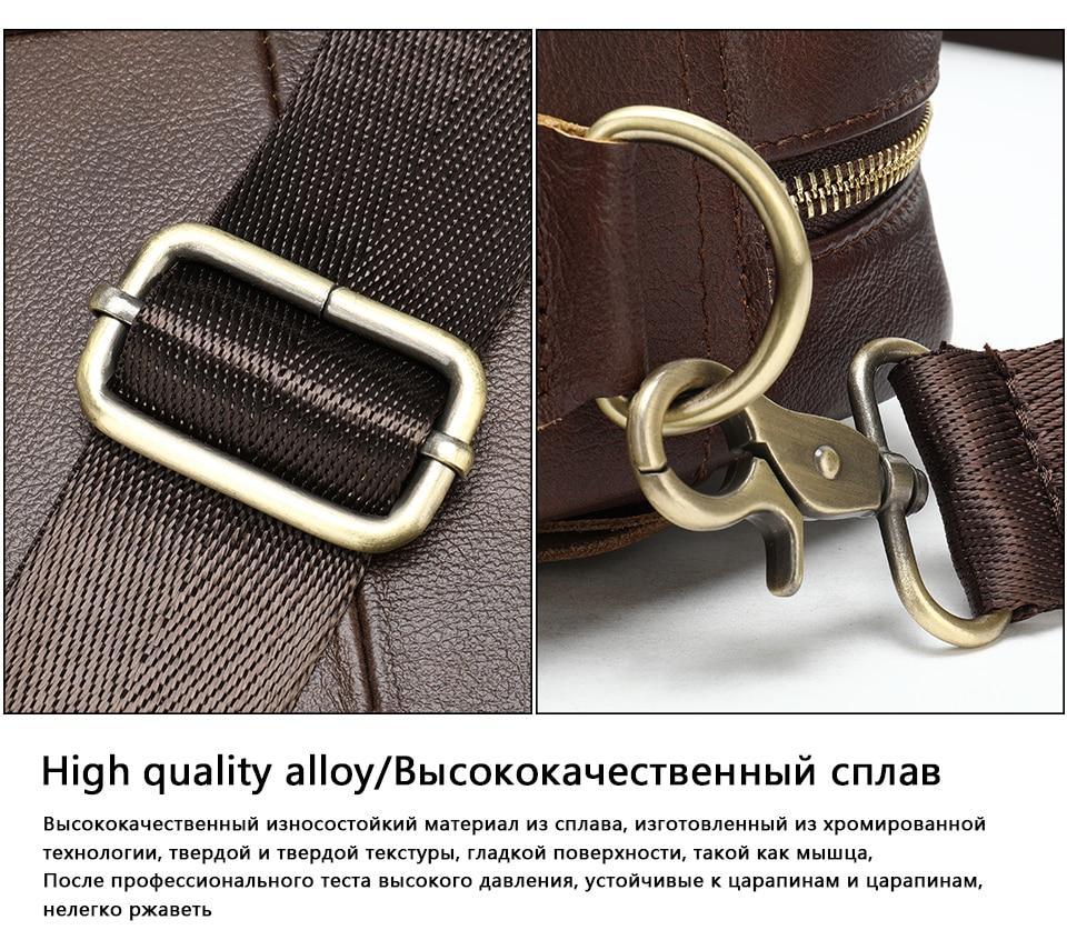 英俄-3_03