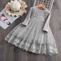 Style 2 Gray