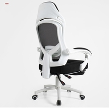 Office Furniture Chair Computer Gaming Ergonomic