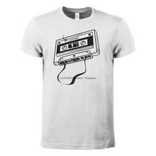Maglietta T-Shirt Dj Personalisiertwbr e Mit Nome Mc Vintage Nickname Brauch