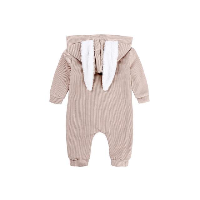 Фото одежда для малышей одежда мальчиков и девочек хлопковые комбинезоны цена