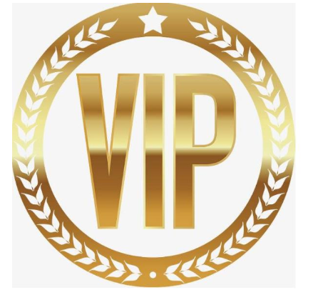 Vip For Inam2