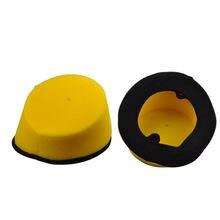 Filtr powietrza do czyszczenia filtra powietrza do kawasaki KX125 97-05 KX250 97-07 11013-1264