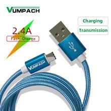 USB-кабель для iPhone X, быстрое зарядное устройство для iPhone 7 8 Plus X XS XR Max Plus, зарядный шнур, кабели для синхронизации данных для iPhone, кабель типа C