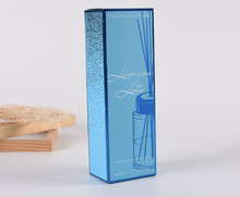 Custom Cosmetic Lipstick And Lip Gloss Paper Gift Box,luxury paper box for clothing ---CP0206(China)