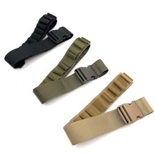 Mag-Pouch Bullet-Molle Shooting-Bullet-Bag Cs-Field Tactical-Attachment Portable And