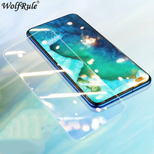 2PCS For Huawei Honor V30 Glass For Honor View 30 Screen Protector Tempered Glass For Huawei Honor V30 V30 Pro Protective Glass 2 in 1 full cover 9d tempered glass for huawei honor v30 v30 pro v20 screen protector