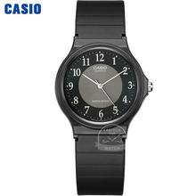 цена на Casio watch men top brand luxury set 30m Waterproof men watch quartz military wrist Watch neutral Sport women watches relogio MQ