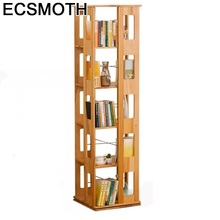 Livro Mobilya Camperas Rack Kids Estanteria Madera Bureau Meuble Decoracao Wodden Furniture Retro Decoration Book Shelf Case