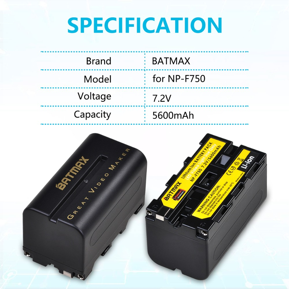 np f750 battery (2)