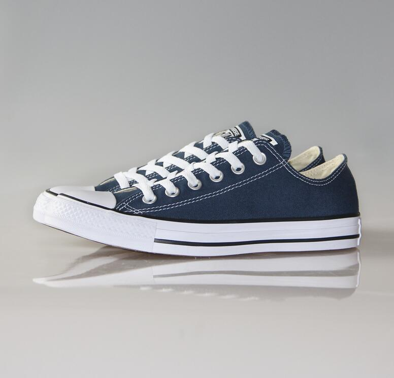 2020 New Sneakers Casual Allstar Shoes All-stars Shoes New Classic Sneakers Man And Woman Skateboarding Shoes
