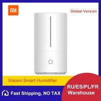 Original Xiaomi Mijia Smart Luftbefeuchter Sterilisieren Antibakterielle Intelligente Sterilisation Luftreiniger Konstante Feuchtigkeit