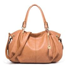 Ceossman Women Shoulder Bag Large Hobos Totes Bag Crossbody