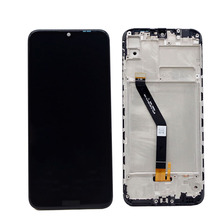 Suitable for Huawei p9 LCD screen and digitizer fully assembled 100% tested LCD