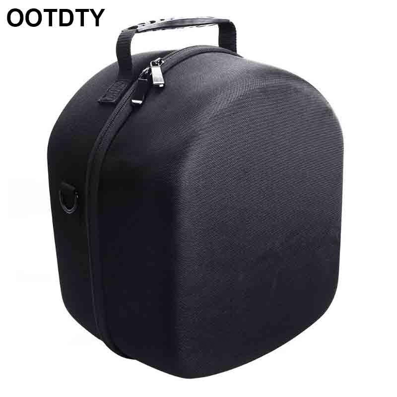 EVA Storage Box Handbag Travel Protective Case For Valve Index VR Game Headset