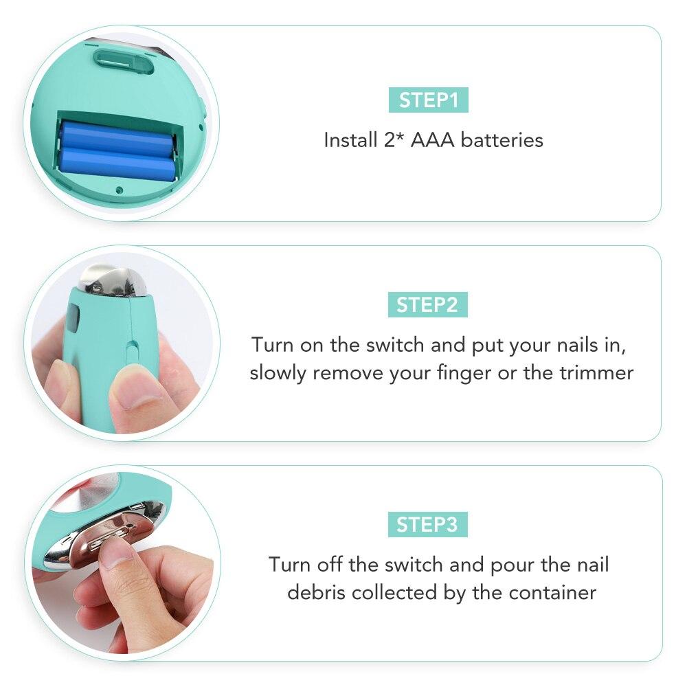 para manicure pedicure ferramentas de polimento de gel produto dropshipping