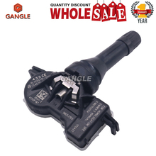 TPMS Sensor 4250C275 FOR MITSUBISHI MIRAGE 2013-2022 Tire Pressure Air 4250F187 S180150004