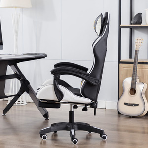 High Quality Gaming Chair for Computer Ergonomic Boss Chair Adjustable Gaming Chair Home Furniture