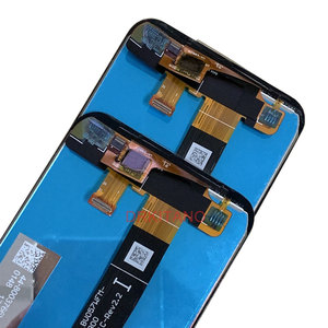 Image 5 - DRKITANO affichage pour Huawei Y5 2019 LCD affichage Honor 8S écran tactile pour Huawei Y5 2019 affichage avec cadre AMN LX9 LX1 LX2 LX3