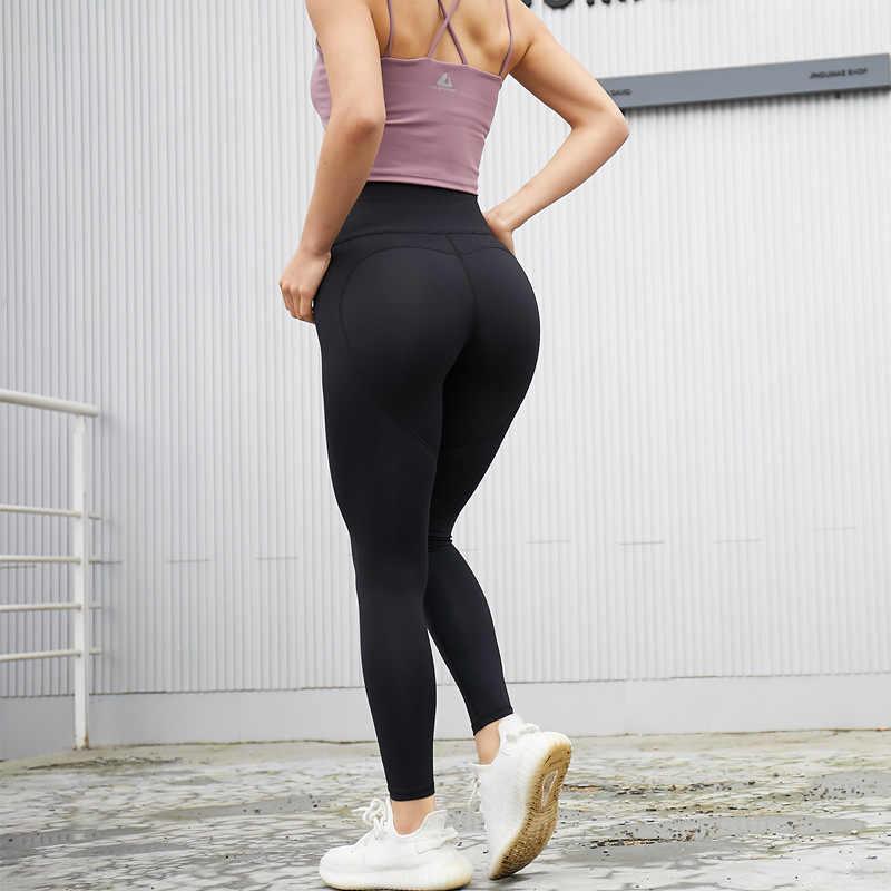 Meileiya mode Leggings Frauen Fitness Leggings Für Frauen Jeggings Sportswear Femme Hohe Taille Übung Leggings Frauen