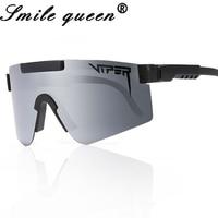 Polarized Sunglasses Men Brand Designer Vintage TR90 Driving Sunglasses Male Goggles Eyewear Accessory Shadow UV400