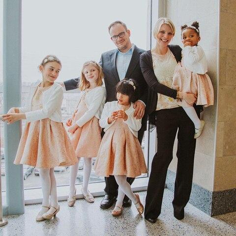 childdkivy meninas vestido de princesa criancas vestidos