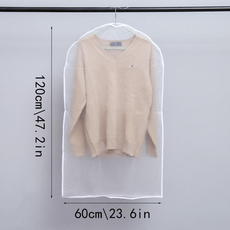 V184007