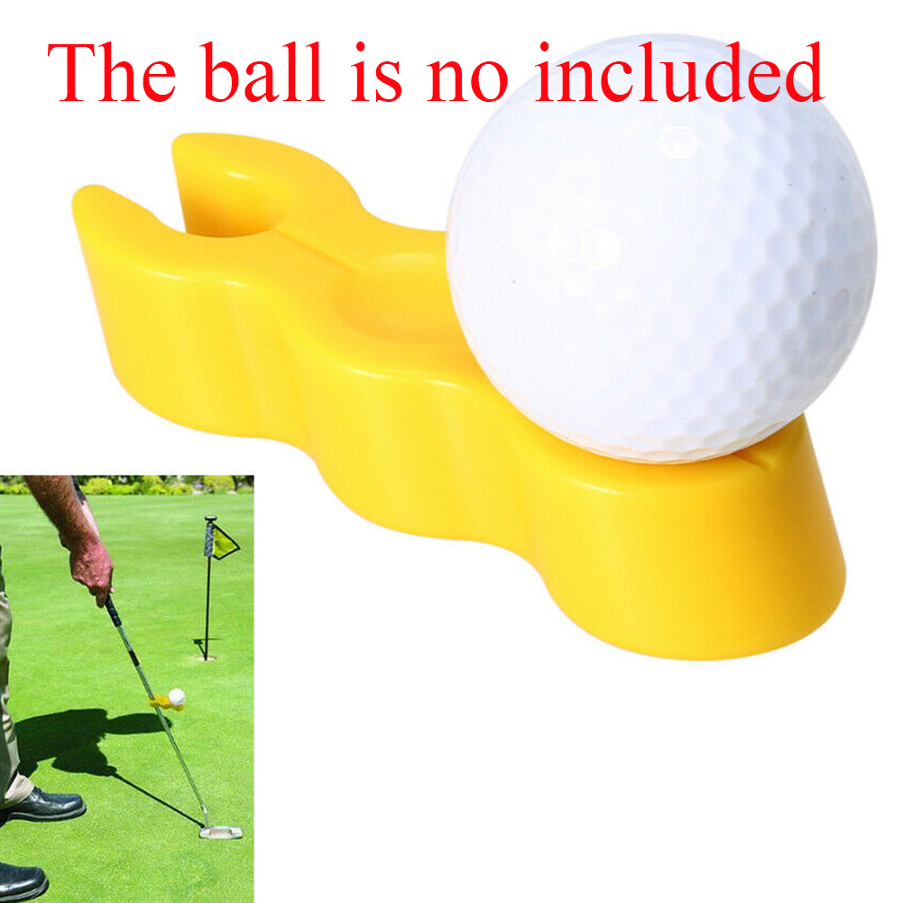 Tool Accessories Sport Golf Tempo Tray Universal Replacement Control Practice Professional Helper Putting Training Aid Pace Gear