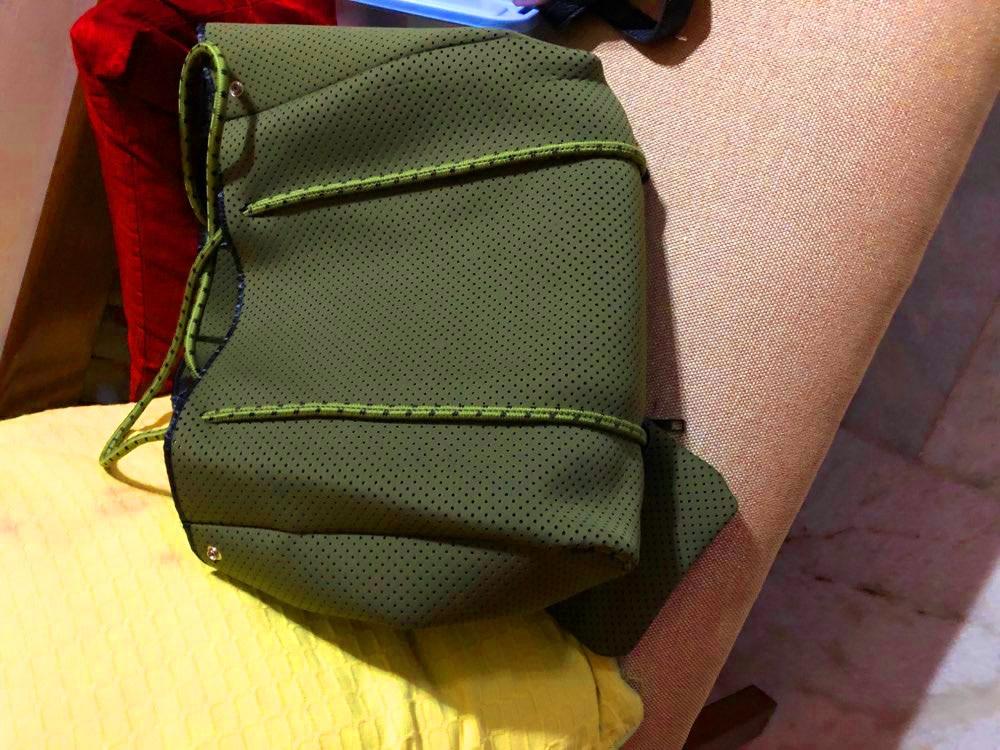 casual tote bolsa de ombro sacos casuais sacola