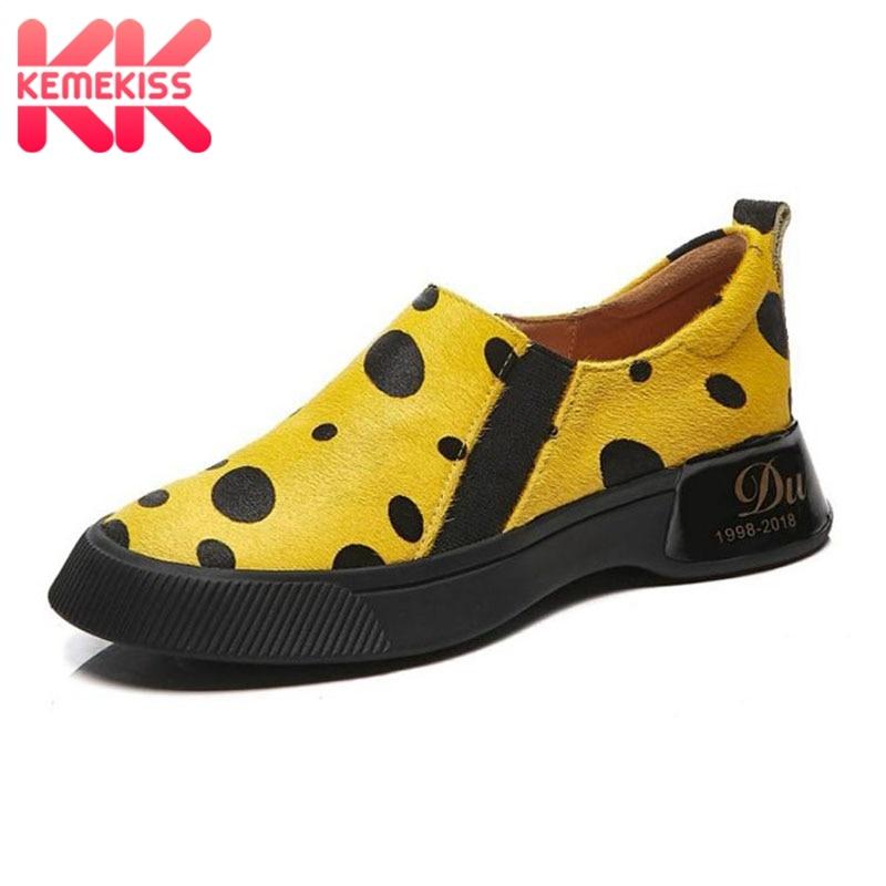 RIZABINA femmes mode chaussures à talons moyens couleur mixte confortable plate-forme chaussures femmes nouveau Design décontracté quotidien chaussures taille 35-40