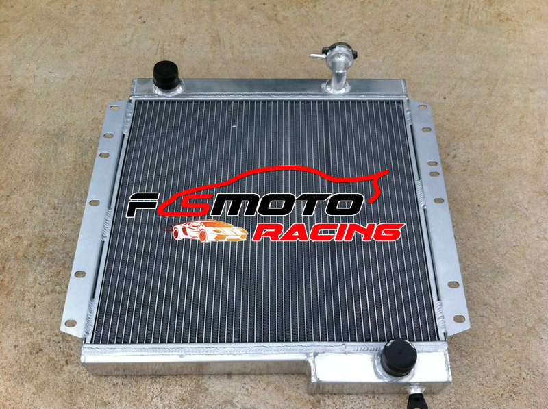 New *TOP QUALITY* Engine Mount Front For Toyota Landcruiser FJ40 FJ45 4.2L 2F